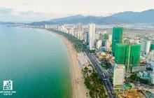 Khánh Hoà: Ngăn chặn và xử lý nghiêm các trường hợp vi phạm trật tự xây dựng và đất đai