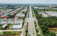 Tp.HCM tính rót gần 500 tỷ nâng cấp, mở rộng đường Trần Văn Mười tại Hóc Môn