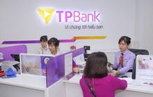 Con trai Phó Chủ tịch TPBank vừa mua xong 25 triệu cổ phiếu TPB