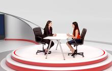 """eLearning – giải pháp hoàn hảo cho việc """"Nâng cấp kỹ năng lãnh đạo thời cách mạng 4.0"""""""