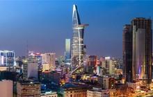 CBRE: TP HCM là một trong 40 thành phố có giá thuê văn phòng đắt nhất thế giới