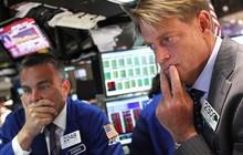 Các nhóm tài sản liên tiếp lao dốc, 2018 là thời điểm quá tệ để đầu tư