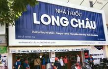 """Chuỗi dược Long Châu dự lỗ 15 tỷ trong năm 2019, """"kéo"""" lùi lợi nhuận FPT Retail"""