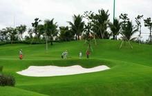 Sẽ xoá bỏ sân golf Tân Sơn Nhất để phục vụ mở rộng sân bay