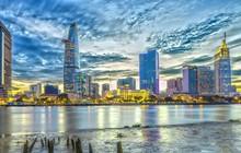 World Bank cảnh báo nhiều tiềm ẩn rủi ro tích tụ, tăng trưởng kinh tế Việt Nam sẽ giảm dần tới năm 2020