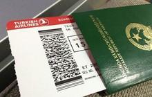 Nghỉ lễ dài ngày, tour nước ngoài giảm giá để 'kích cầu'