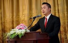 Lotus Capital ra mắt ban lãnh đạo mới