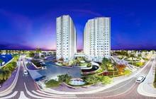 Cơ hội chiết khấu 3% cho 180 khách hàng checkin dự án Saigon Intela