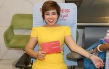 TLM Real Estate Corporation tổ chức ngày hội hiến máu nhân đạo