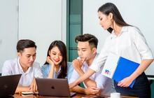 Tiết kiệm tối đa chi phí và thời gian nhờ ứng dụng CNTT vào quản lý