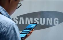 """""""Nữ tướng"""" Huawei bị bắt, Samsung có cơ hội vươn lên trong vai trò thống lĩnh mạng lưới 5G"""