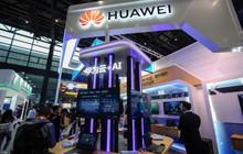 CFO bị bắt, Huawei vẫn lạc quan phát triển kế hoạch định hình tương lai tại trụ sở Thâm Quyến