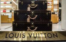 Ông vua hàng hiệu Louis Vuitton bỏ 3,5 tỷ USD mua tập đoàn khách sạn siêu sang Belmond