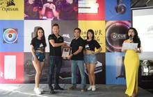 Synnex FPT chuyển mình ấn tượng sau một năm hợp tác