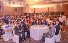 Sức hút từ nhà đầu tư nước ngoài tới dự án căn hộ ven sông Hàn Monarchy – Đà Nẵng