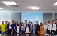 KPMG hợp tác ACB triển khai dự án hiện đại hóa hệ thống quản trị tài chính ngân hàng