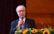 Chủ tịch hiệp hội dinh dưỡng Nhật Bản tiết lộ bí quyết giúp trẻ em phát triển chiều cao vượt trội