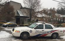 Lật lại cái chết bí ẩn của vợ chồng tỷ phú Canada: Anh em họ bị đưa vào diện tình nghi, điều tra vẫn bế tắc
