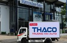 9 tháng đầu năm, Thaco báo lãi ròng 4.263 tỷ đồng, mảng bất động sản quý 3 tăng trưởng mạnh mẽ