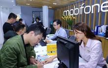 MobiFone - nhà mạng bảo mật, an toàn thông tin khách hàng hàng đầu