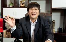 Chủ tịch Tập đoàn Phú Thái: Hệ thống phân phối hiện đại đa phần lỗ, các siêu thị đều lỗ, cửa hàng tiện ích càng lỗ!