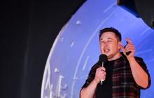 Elon Musk khoe đường hầm siêu tốc, triển khai buổi thử nghiệm đầu tiên với Tesla Model X
