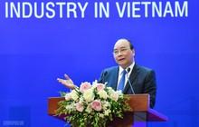 Thủ tướng: Nói sản phẩm Samsung 100% nước ngoài là nhầm lẫn!