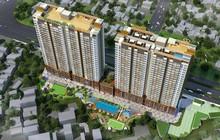 Bình Định: Chấp thuận chủ trương đầu tư 2 dự án nhà ở xã hội