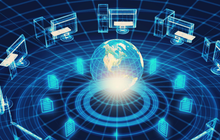 FPT, TCB, ITA, ROS, VCG, DPM, BWE, TTB, VIS, VNT, PDV, KSF, MIM, VNY, TMG, QSP: Thông tin giao dịch lượng lớn cổ phiếu