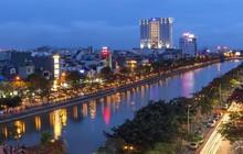Thành phố Hải Phòng: Vùng đất tỉnh giấc