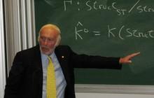 [Quy tắc đầu tư vàng] Thông minh có mang lại lợi thế khi đầu tư chứng khoán: Câu trả lời từ một nhà toán học thành tỷ phú đô la