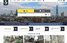 Đây là đối thủ đáng gờm cho startup của Shark Hưng: Dùng Big Data và AI để gợi ý nhà thuê/mua phù hợp, vừa ra mắt đã bắt tay với Novaland, Him Lam, Sungroup