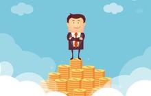 Tuần 3-7/12: Khối ngoại mua ròng 76 tỷ đồng, bất ngờ mua mạnh CCQ ETF