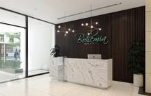 Vinaconex – Chủ đầu tư uy tín cho những dự án bất động sản chất lượng