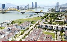 Đà Nẵng: Nguồn cung condotel sẽ tăng ồ ạt trong 2 năm tới