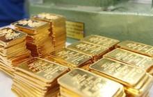 4 lý do nên đầu tư vào vàng trong năm 2018