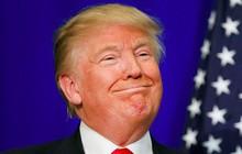 Những Tổng thống Mỹ tuổi Tuất nổi tiếng thế giới