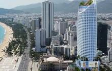 """Năm 2020, giới nhà giàu Việt sẽ đua nhau sở hữu """"ngôi nhà thứ hai""""!"""