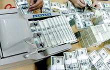 Lợi ích nào khi dự trữ ngoại hối tăng 'sốc'?
