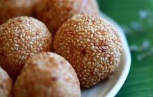 Lợi ích khó tin của loại hạt quen thuộc được dùng phổ biến ở Việt Nam sẽ khiến bạn vô cùng bất ngờ