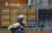 Không chỉ là cơn sốt, bitcoin đang tạo ra cả 1 cuộc cách mạng trong nền kinh tế châu Á