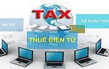 Ngành thuế còn dư địa để cải cách