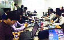80% doanh nghiệp Việt chưa từng sử dụng dịch vụ phát triển kinh doanh