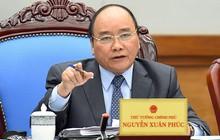 Thủ tướng ra công điện, chỉ rõ hàng loạt các việc Bộ, ngành phải làm ngay sau Tết