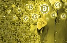 Bitcoin có thể là vàng kỹ thuật số?