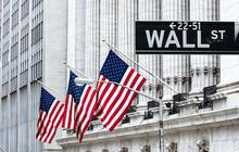 Mỹ công bố báo cáo kinh tế đầu tiên dưới thời Tổng thống Trump