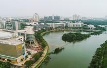 Xây dựng quy hoạch thời kỳ 2021-2030