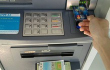 CHẤN ĐỘNG: Phó Giám đốc chi nhánh Eximbank chiếm 245 tỉ đồng của khách hàng rồi biến mất