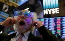Các nhà đầu tư cá nhân có nên dán mắt vào bảng giá?
