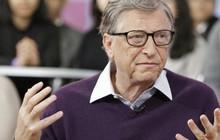 Bill Gates sẽ tranh cử tổng thống Mỹ?